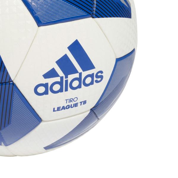 Tiro League TB Ball