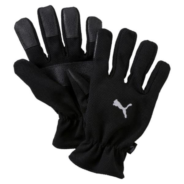 Winter Feldspielerhandschuhe