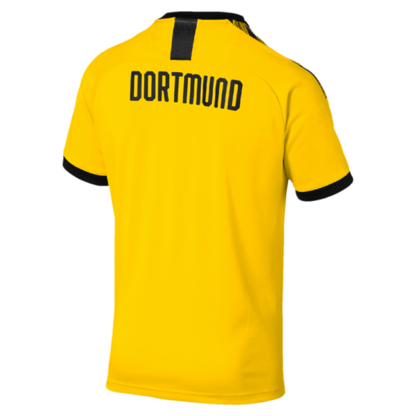 BVB Home Shirt Rep