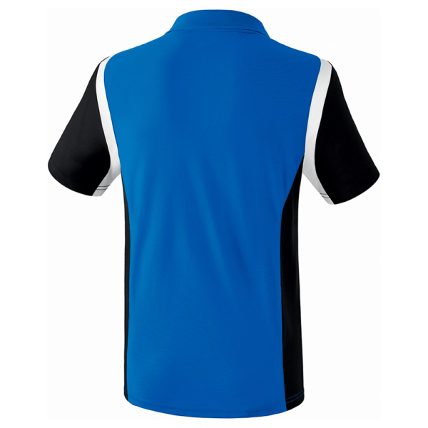 RAZOR 2.0 Polo Shirt
