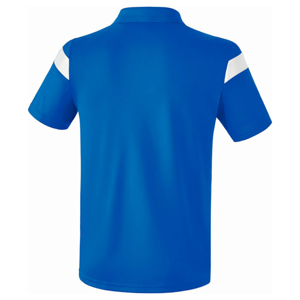 CLASSIC TEAM Polo Shirt