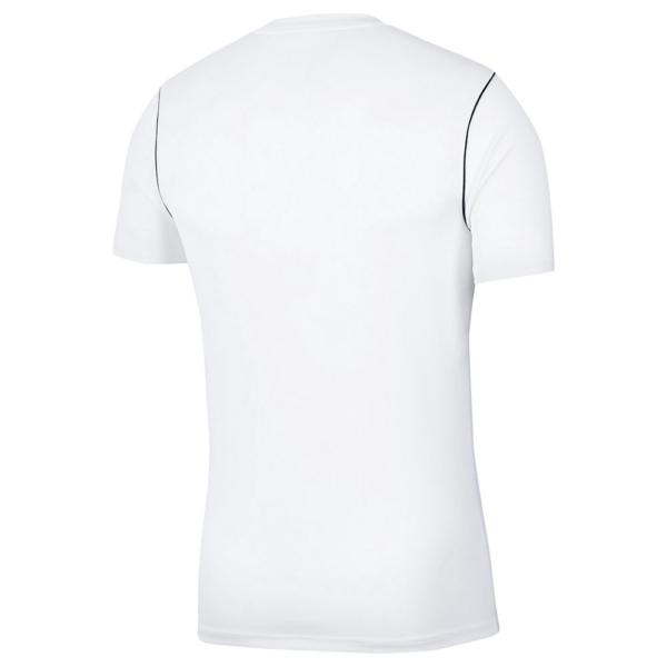 Nike Dri-FIT Men's Short-Sleeve Soccer Top
