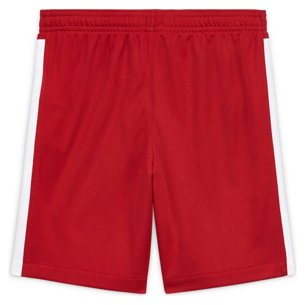 Liverpool FC 2020/21 Stadium Home/Away Big Kids' Soccer Shorts