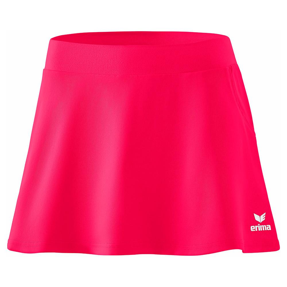 magenta-oder-rosa